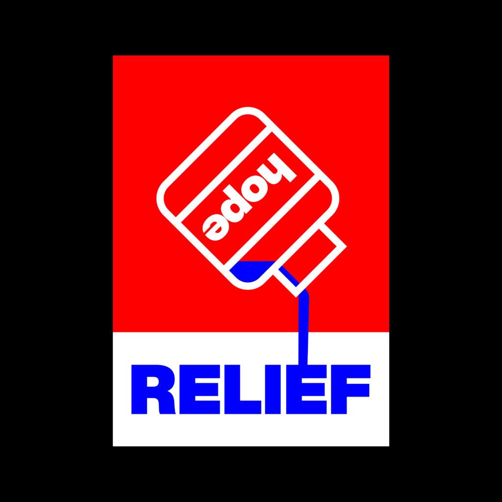 relief-14
